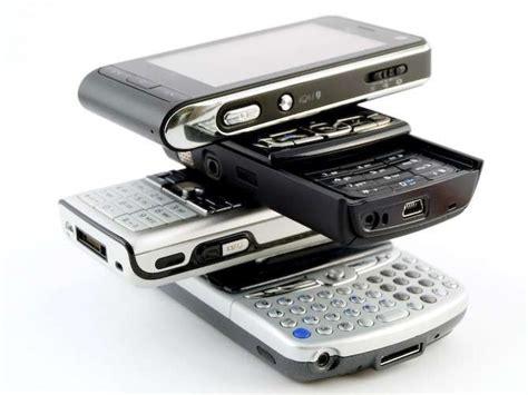 t 233 l 233 phone portable un danger pour le cerveau et la