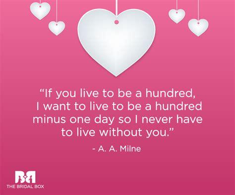 beautiful love anniversary quotes