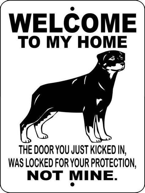 rottweiler signs 25 best rottweiler quotes on pet quotes labrador quotes and rottweilers