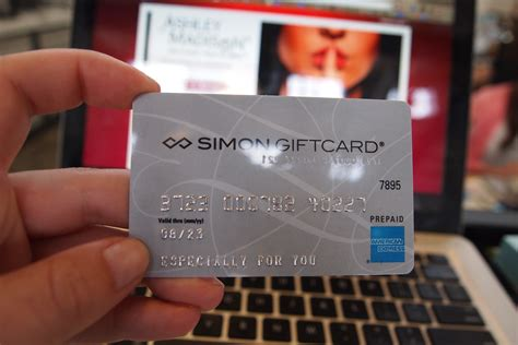 Used Gift Cards - the simple trick ashley madison s users could have used to protect themselves