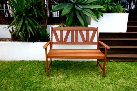 cheap wooden garden bench outdoor bench cheap cool how to make a bench from old