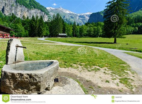 70 source of royalty free stock photos for your themes mountain source of fresh water royalty free stock