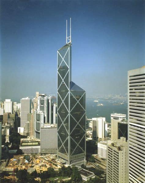 bank of china hong kong price bank of china tower hong kong openbuildings