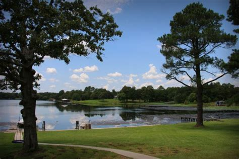 lake athens tx cabin rentals 75 best images about lake vacation rentals on