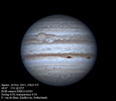 astrophotography  planets stars
