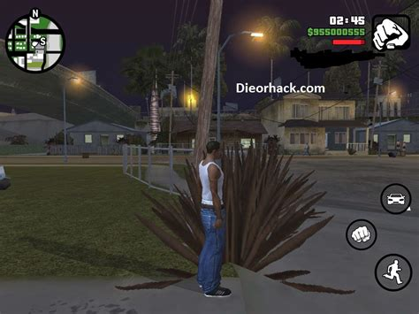 grand theft auto san andreas cheat codes pin hack cheat gta san andreas on pinterest