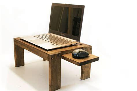 Laptop Apple Yang Kecil 7 meja laptop unik yang cocok banget ada di kamar lo cociks banget dagelan