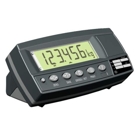 indicator rinstrum r320 indicator rinstrum r320 gi 225 r蘯サ c 226 n h豌ng th盻杵h