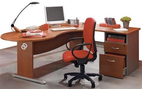 Plan De Travail Profondeur 80 901 by Pack Eco Mercure 1 Bureau Asym 201 Trique Convivial Pieds