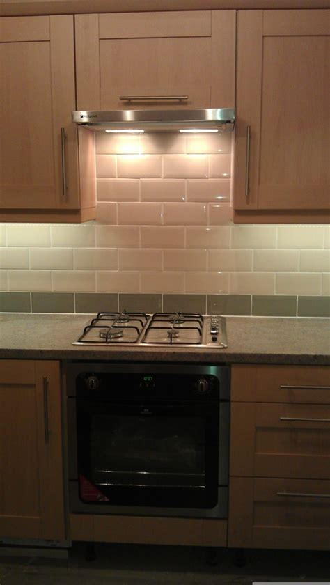 liverpool bathroom fitters dtl property services 100 feedback bathroom fitter in