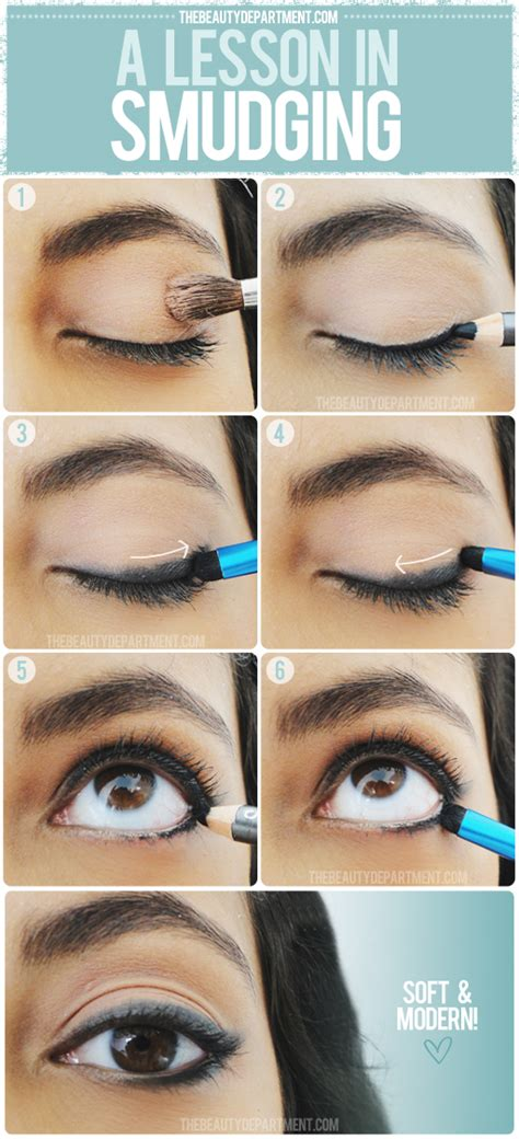 eyeliner tutorial top and bottom useful makeup tutorials for sophisticated looks how to
