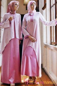 Tunik Asimetris Atasan Wanita beli baju atasan wanita dara asimetris blouse unik https