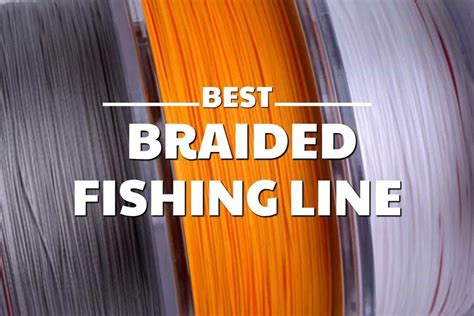 best troline reviews for your backyard best braided fishing line reviews 2018 outdoor tricks