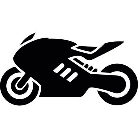 Harley Davidson Icon by Harley Davidson Motorbike Icons Free