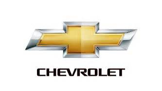 chevrolet customer service number email id office