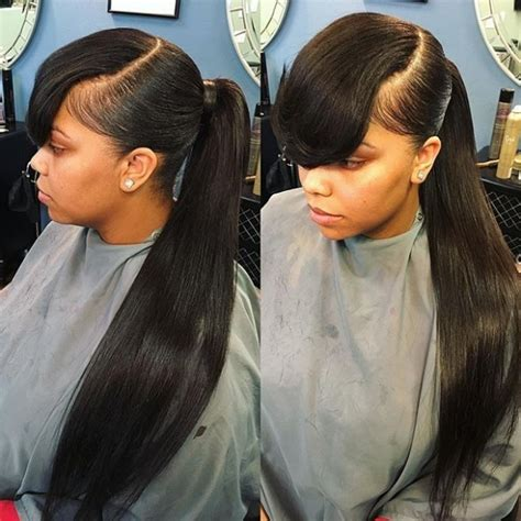 which weave is best for ponytails remarkable 25 best ideas about weave ponytail hairstyles