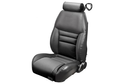 vinyl seat upholstery tmi mustang convertible full front rear sport vinyl seat
