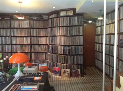 Records Houses 17 Best Images About Lp Storage On Vinyls