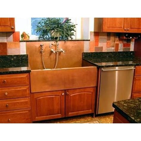 how big are sinks 17 best images about kitchen sinks on cherry