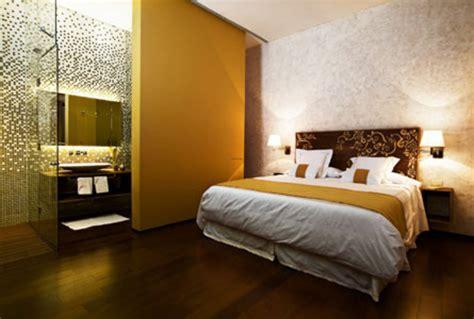Boutique Hotel Room Interior Design Design Bookmark 14384
