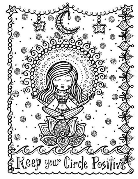 coloring pages bliss facebook 1714 best images about coloring sheets on pinterest