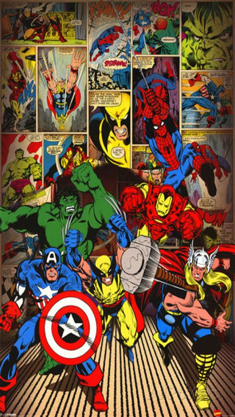 Wallpaper For Iphone Marvel | the gallery for gt marvel iphone wallpaper tumblr