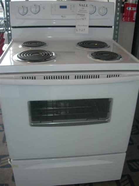 scratch dent kitchen appliances scratch and dent appliances