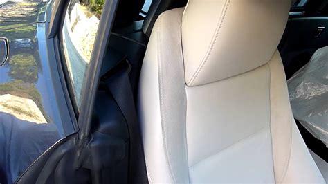nettoyage de siege de voiture en tissu quelques liens utiles