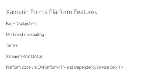 c xamarin forms relative layout won t stack stack tips tricks for sharing c code on ios android and