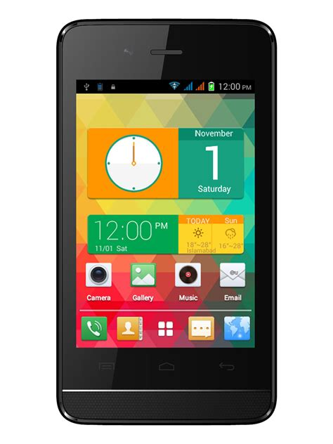 q mobile themes download qmobile noir x5 flash file and usb driver download