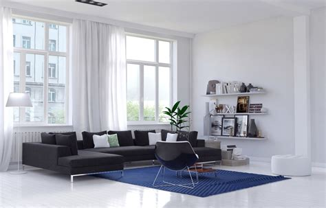 how to arrange furniture in a large living room how to how to arrange living room furniture