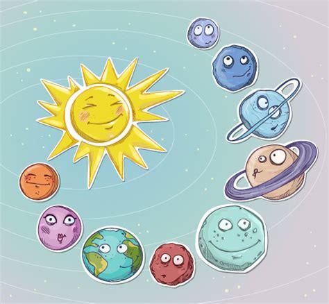 dibujos de asteroides y meteoritos para colorear el universo y los planetas 174 juegos y actividades para ni 241 os