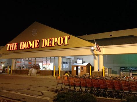 Home Depot Near Me Phone Number by The Home Depot 11 Photos Hardware Stores 120