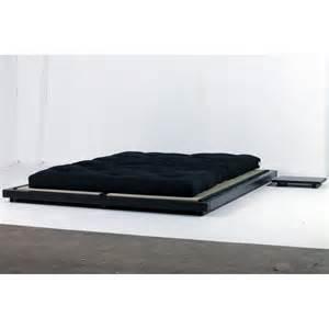 futon bett futonbett dock kiefer massiv wendland moebel de