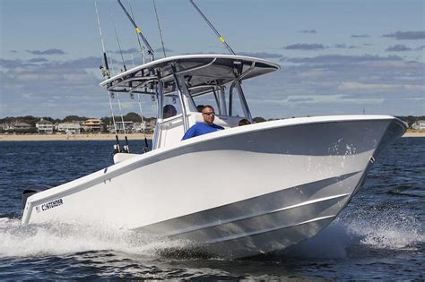 contender 28 sport boats for sale 2017 used contender 28 sport center console fishing boat