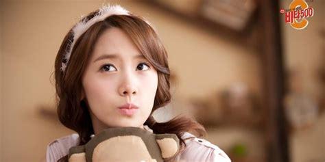 film korea paling sedih di dunia 8 artis korea ini wajahnya paling banyak dicontek untuk