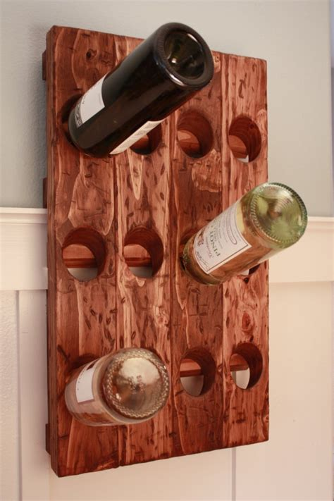 unique wine racks 25 best ideas about unique wine racks on pinterest rack