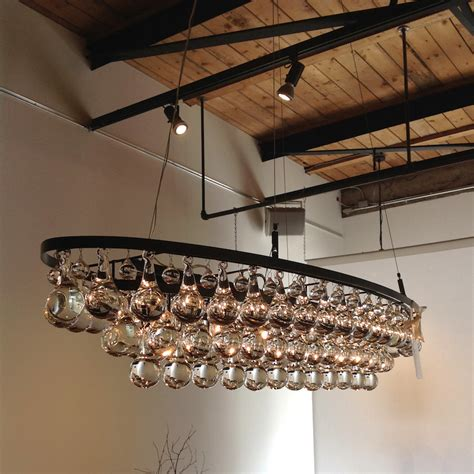 Arctic Pear Chandelier Price Best Home Design 2018 Ochre Arctic Pear Chandelier Price
