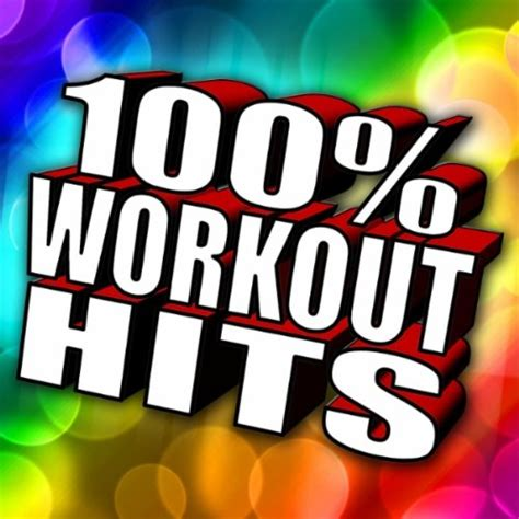 dance music video with aerobics 100 workout hits dance music for workout gym aerobics