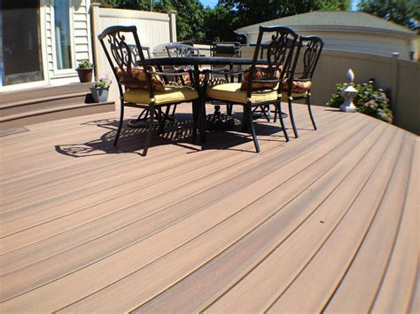 backyard deck cost budget backyards are you assessing your small backyard