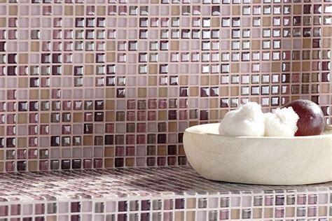 mosaico piastrelle cucina finiture degli interni la ceramica arredativo design