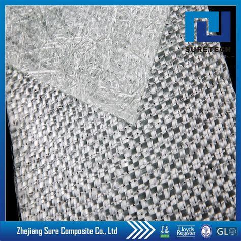 Woven Fiberglass Mat by Fiberglass Woven Roving Combo Mat Buy Fiberglass Chopped