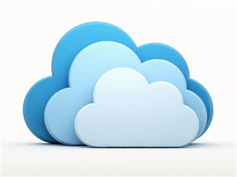 cloud android il miglior cloud su android android italia