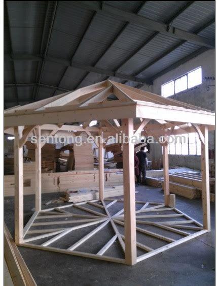 Quality Gazebo For Sale 2015 Best Quality Wooden Gazebo Stk061 For Sale Buy