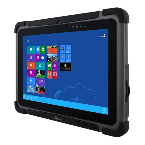 rugged tablets windows 10 1 quot rugged tablet pc m101 series rugged tablet pcs b01260215 winmate