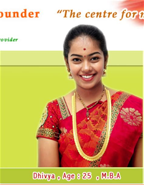 Mudaliar marriage brokers in bangalore tv