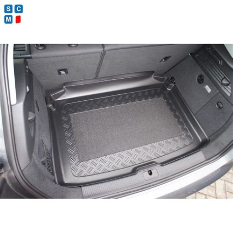 Audi A3 Sportback Car Mats by Audi A3 S3 Rs3 Sportback 8v 2013 Onwards 5 Door