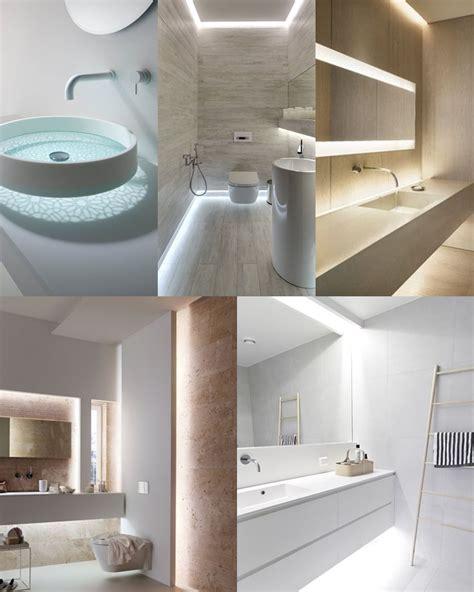 illuminazione per il bagno designtime 2 lade da bagno