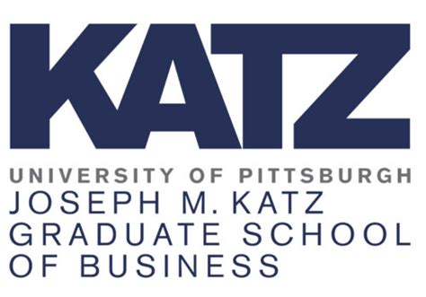 Katz Mba Contact by Design Archives Jbm Marketing Solutions