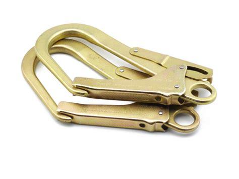 Safety Belt Harness Nankai Hooks v band cl hose cls wenzhou shifeng metals co ltd